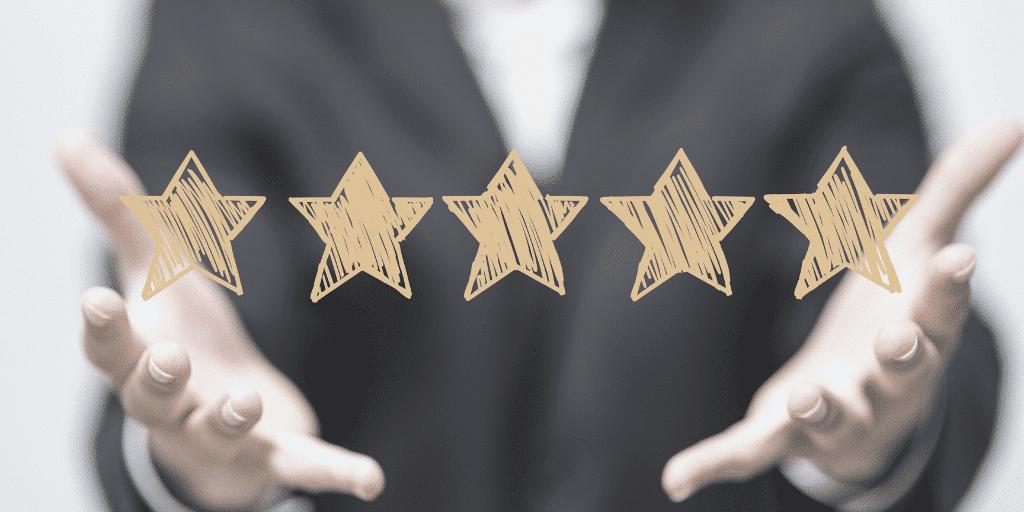 Six Sigma Zertifizierung 1