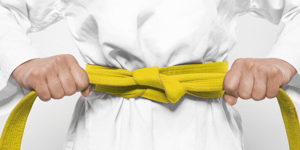 Six Sigma Yellow Belt - Webinar 1