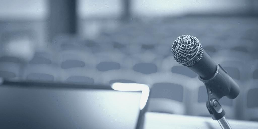 Six Sigma Fachkonferenz 2020